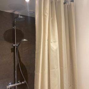 H&m home til badeværelset