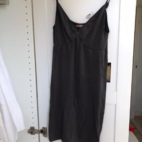 Saint Tropez øvrigt tøj til kvinder