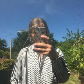 Dejlig behagelig skjorte fra Moss Copenhagen