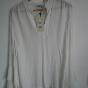 Dranella skjorte str 40- ny m prismærke