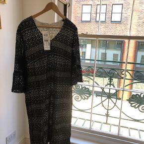 Gerry Weber kjole