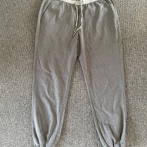 Gustav bukser & shorts