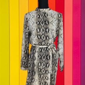 Villa Collection kjole