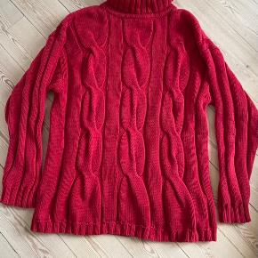 Rabalder sweater