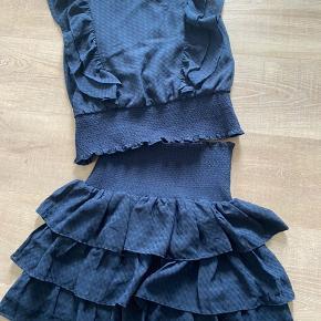Little Remix tøj til piger