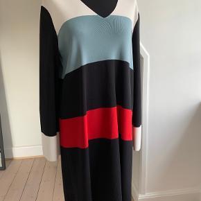 Pennyblack kjole