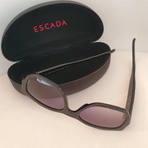 ESCADA Solbriller