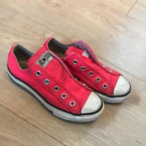 Converse all Star str. 29