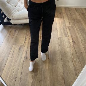 2ND ONE bukser & shorts