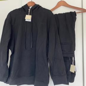 Heartmade / Julie Fagerholt homewear