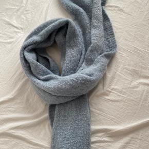 ONLY tørklæde