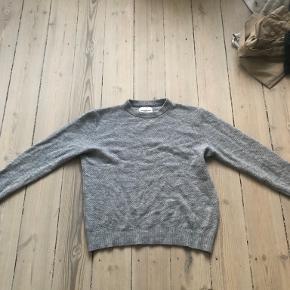 These Glory Days sweater