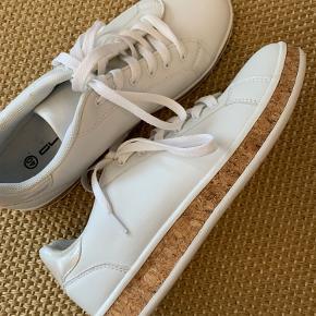 Deichmann sneakers