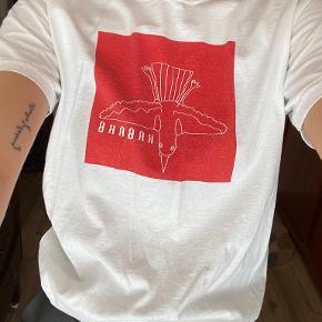 KABAKB t-shirt
