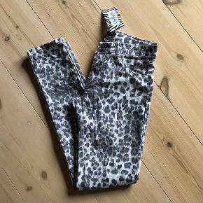 Cat & co bukser
