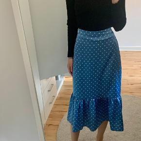 Daisy Street nederdel