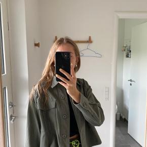 New Look jakke