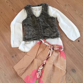 Aya Naya tøjpakke