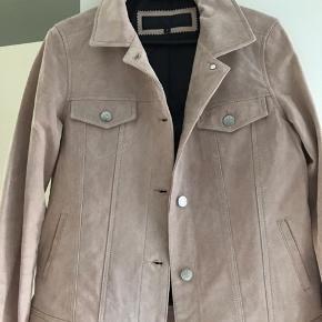 MEOTINE josephine jacket