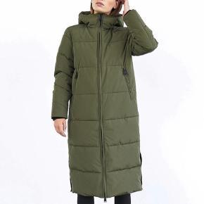 WithBlack frakke