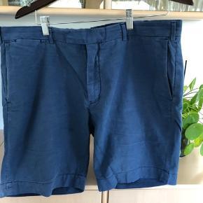 Smarte shorts str. 36 ;-))