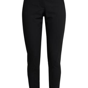 Helt nye bukser fra FIVEUNITS aldrig brugt, str. 25 (lidt store i størrelsen) nypris 800kr
