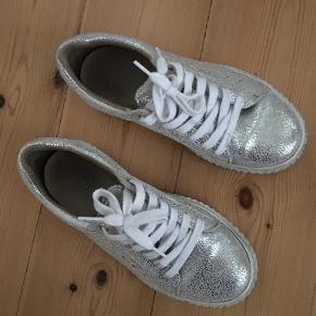 BDK sneakers
