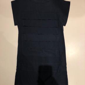 Minus kjole eller nederdel