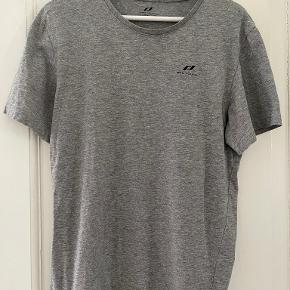 Pro Touch t-shirt