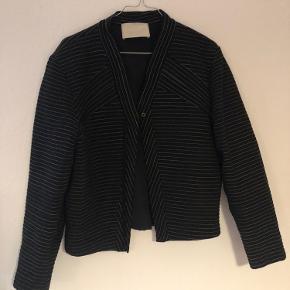 Stine Goya jakke