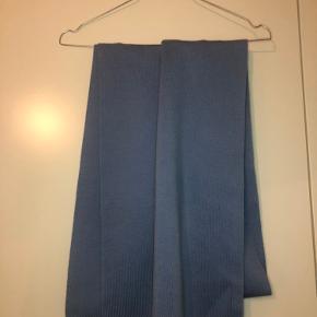 Arket tørklæde