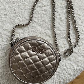 Dolce & Gabbana Crossbody-taske