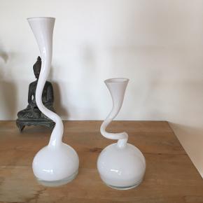 Swing vaser fra Normann Copenhagen