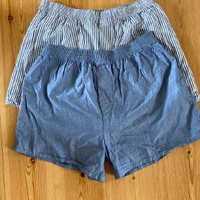 VRS andre bukser & shorts