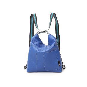 Gabs anden taske