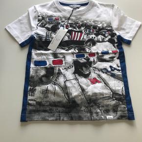 Sej ny T-shirt