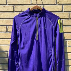 Ronhill top
