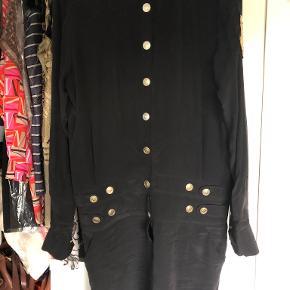 Pierre Balmain kjole