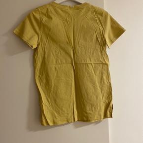 Helt ny T-Shirt ☺️