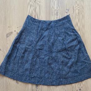 Noa Noa nederdel