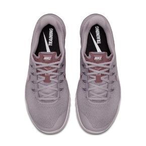 Nike Metcon Crossfit sko. Købt for små, desværre!