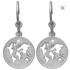 Christina Jewelry & Watches ørering