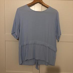 Selected Femme t-shirt
