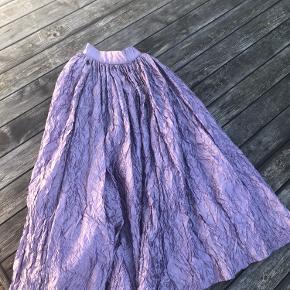Kimchi Blue nederdel
