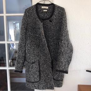 Étoile Isabel Marant jakke