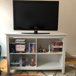 Ikea reol/tv møbel
