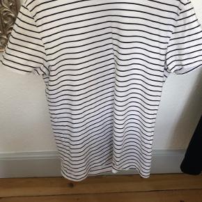 WEARECPH t-shirt
