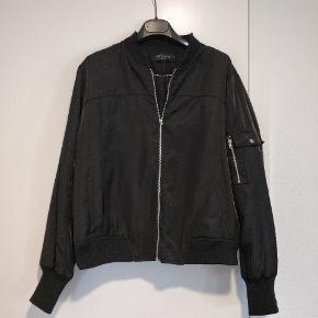 Prepair jakke
