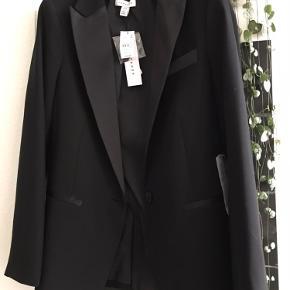 Topshop blazer