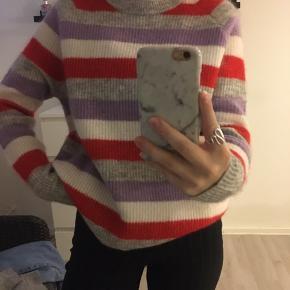 Envii sweater, str. s, aldrig brugt. Byd gerne
